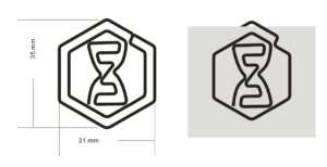trombone logo