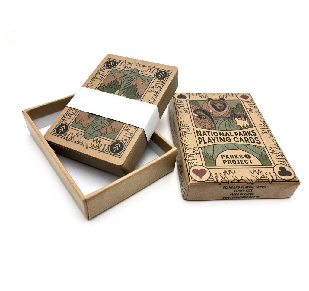 imprimeur cartes à jouer