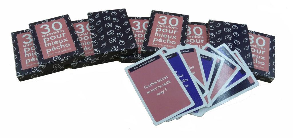 grossiste cartes à jouer